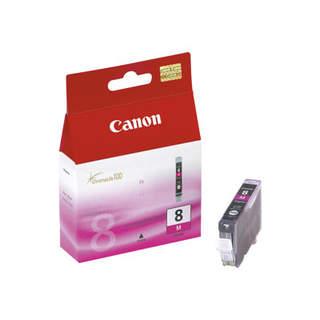 0622B001 – Canon CLI-8M