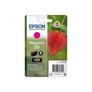 C13T29834022 – Epson 29