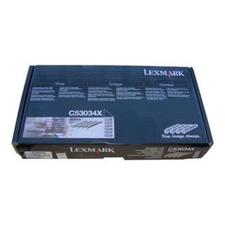 C53034X – Lexmark