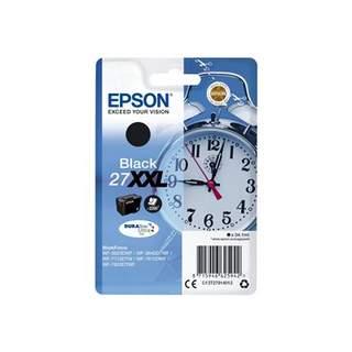 C13T27914012 – Epson 27XXL