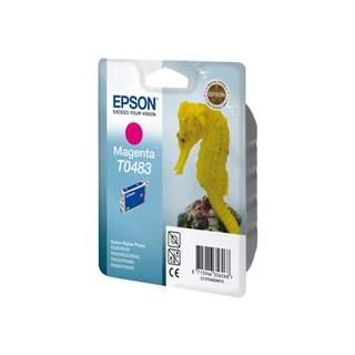 C13T04834020 – Epson T0483