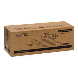 101R00434 – Xerox WorkCentre 5222