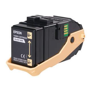 C13S050605 – Epson