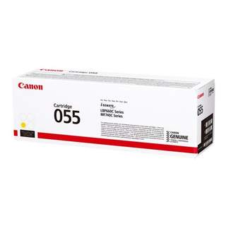 3013C002 – Canon 055