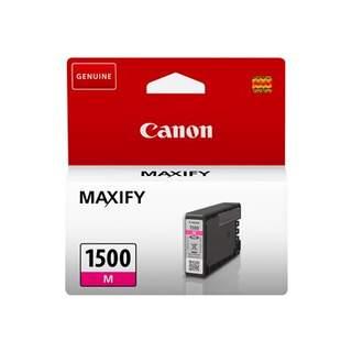 9230B001 – Canon PGI-1500M