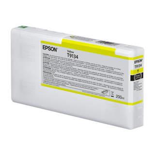 C13T913400 – Epson T9134