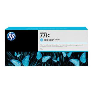 B6Y12A – HP 771C