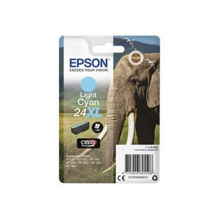 C13T24354012 – Epson 24XL
