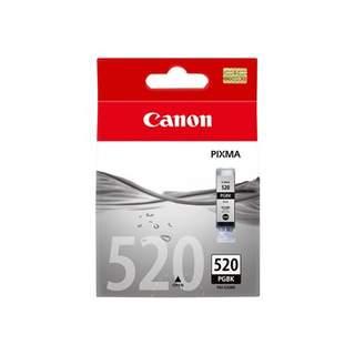 2932B011 – Canon PGI-520