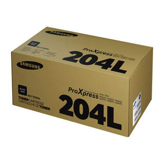 SU929A – Samsung MLT-D204L