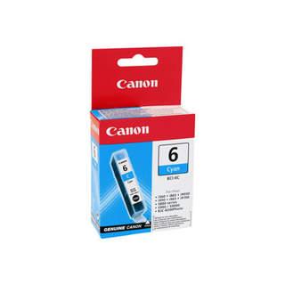 4706A002 – Canon BCI-6C