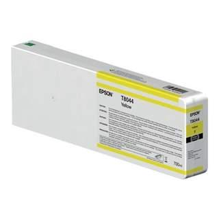 C13T804400 – Epson T8044