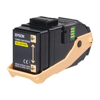 C13S050602 – Epson