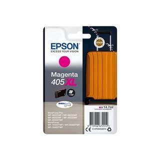 C13T05H34020 – Epson 405XL
