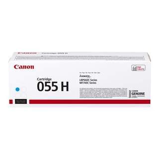 3019C002 – Canon 055 H