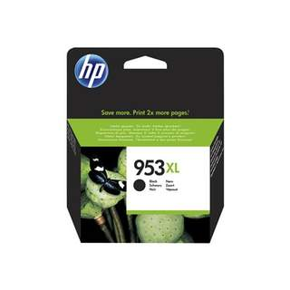 L0S70AE#301 – HP 953XL