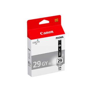 4871B001 – Canon PGI-29GY