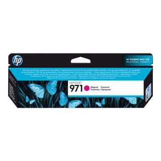 CN623AE – HP 971