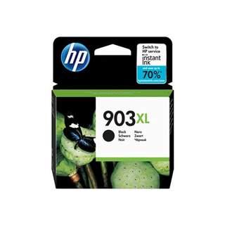 T6M15AE#301 – HP 903XL