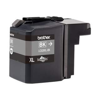 LC529XLBK – Brother LC-529XL-BK
