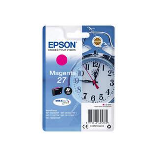 C13T27034012 – Epson 27