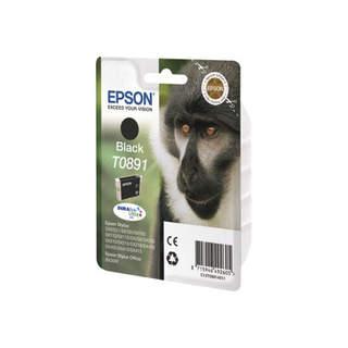 C13T08914021 – Epson T0891