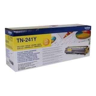TN241Y – Brother TN241Y