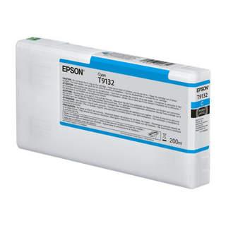 C13T913200 – Epson T9132