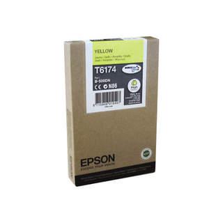 C13T617400 – Epson T6174