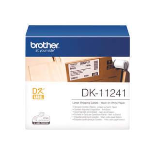 DK11240 – Brother DK-11240