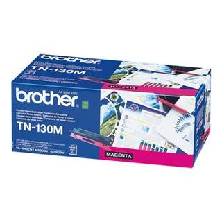 TN130M – Brother TN130M