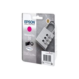 C13T35834010 – Epson 35