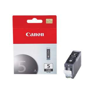 0628B029 – Canon PGI-5