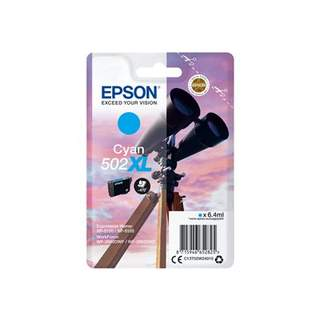 C13T02W24010 – Epson 502XL