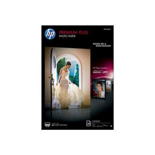 CR675A – HP Premium Plus Photo Paper