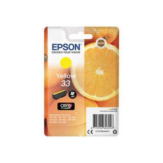 C13T33444012 – Epson 33