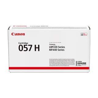 3010C002 – Canon 057 H