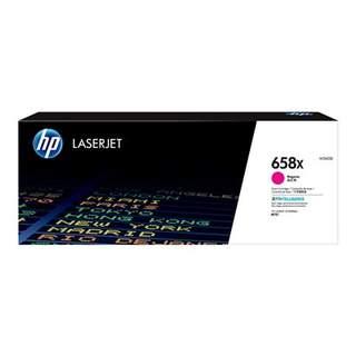 W2003X – HP 658X