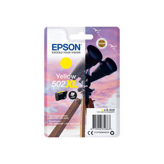 C13T02W44010 – Epson 502XL