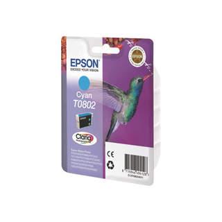 C13T08024011 – Epson T0802