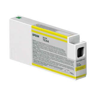 C13T636400 – Epson UltraChrome HDR
