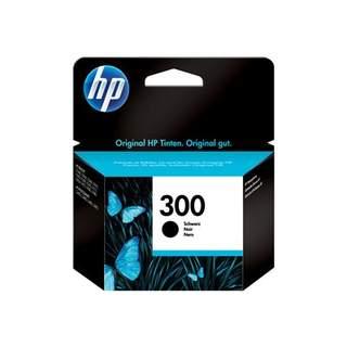 CC640EE#UUS – HP 300