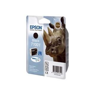 C13T10014010 – Epson T1001