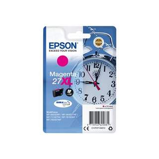 C13T27134012 – Epson 27XL