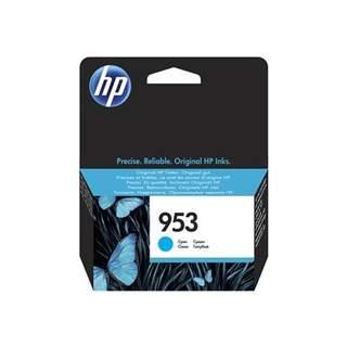F6U12AE#301 – HP 953