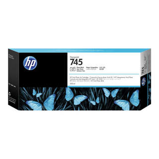 F9K04A – HP 745