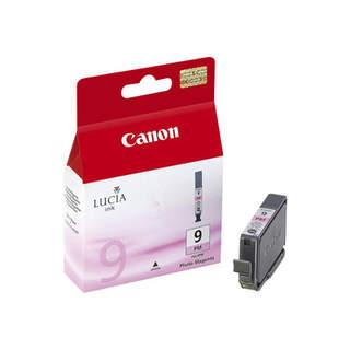 1039B001 – Canon PGI-9PM
