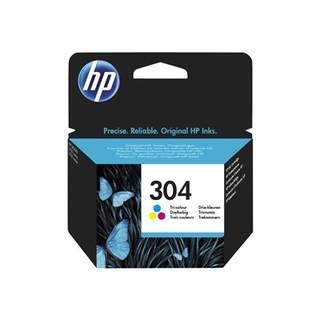 N9K05AE#BA3 – HP 304