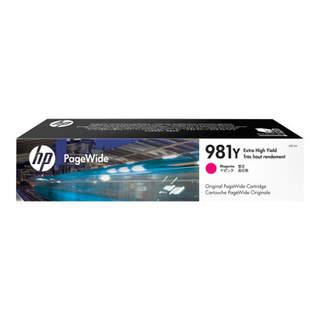 L0R14A – HP 981Y