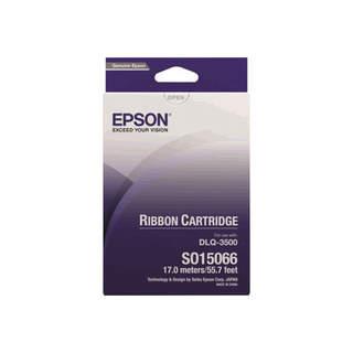 C13S015066 – Epson